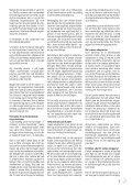 TEMA: ADOPTIONSFORMIDLING - Adoption og Samfund - Page 3