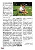TEMA: ADOPTIONSFORMIDLING - Adoption og Samfund - Page 4
