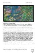 Fra Toldboden til Børsen - Det Maritime Ribe - Page 3