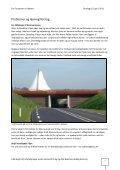 Fra Toldboden til Børsen - Det Maritime Ribe - Page 4