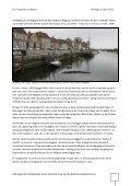 Fra Toldboden til Børsen - Det Maritime Ribe - Page 5
