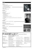Phil Zuckerman Lad os blive sammen - For Studerende - Aarhus ... - Page 2