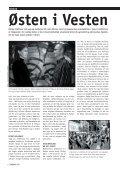 Phil Zuckerman Lad os blive sammen - For Studerende - Aarhus ... - Page 6