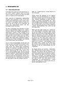 hér. - Den Maritime Havarikommission - Page 7