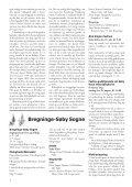2 Juni /Juli August 2011 - Alt er vand ved siden af Ærø - Page 4