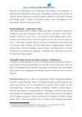 Voldsramte kvinder - Lisegaarden - Page 7
