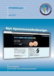 Hent PDF