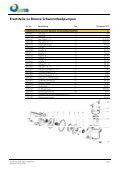 03 Filterpumpen - webpark ag - Page 6