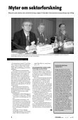 Følg de seneste nyheder på: w w w . f o r s k e r e n . d k w w w ... - Page 4