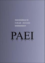 introduktion til Adize.pdf - allanlaumann