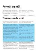 PÅ VEJ... - Ungdomsskoleforeningen - Page 5