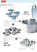 İnovatif Mutfak Ürünleri Fiyat Listesi - Ertek - Page 4
