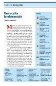 Università di Napoli - Corriere del Mezzogiorno - Corriere della Sera - Page 3