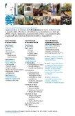 Università di Napoli - Corriere del Mezzogiorno - Corriere della Sera - Page 4