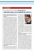 Università di Napoli - Corriere del Mezzogiorno - Corriere della Sera - Page 7