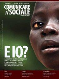 Febbraio 2013 - Corriere del Mezzogiorno
