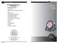 1 - Apollo Design Technology