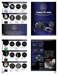 Creative FX Guide 1010.pdf - Apollo Design Technology