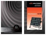 Multiform 1018.pdf - Apollo Design Technology