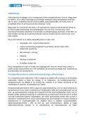 TURs strateginotat - Page 2