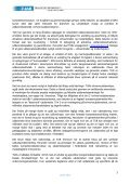 TURs strateginotat - Page 3