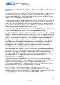 TURs strateginotat - Page 4