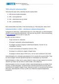 TURs strateginotat - Page 5