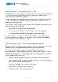 TURs strateginotat - Page 6