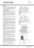 Katalog - Grundfos - Page 7