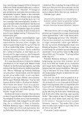 TILFÆLDIGE SYNDER - Nyt fra Hare Krishna - Page 5