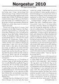 TILFÆLDIGE SYNDER - Nyt fra Hare Krishna - Page 6