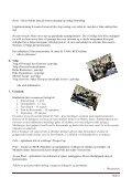 2013 Referat fra Generalforsamlingen den 27 - Kerteminde cykelklub - Page 2