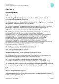 styrelsesvedtægt - Samsø Kommune - Page 6