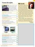 jak chránit - Knihy 1 - Page 2