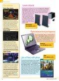 jak chránit - Knihy 1 - Page 4