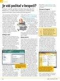 jak chránit - Knihy 1 - Page 7