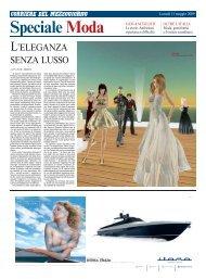 campania/direzione/01 - Corriere del Mezzogiorno ...