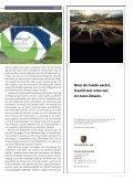 RELOGA – ein neues Kind der AVEA - Page 5