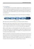 Menneskelige Faktorer og ECDIS - Simac - Page 5