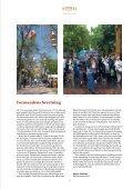 Årsrapport 2011 - Tivoli - Page 5
