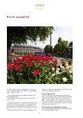 Årsrapport 2011 - Tivoli - Page 6