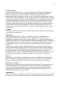 2006 - Gilbjergskovens - Page 3