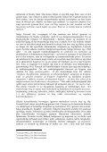 Modernitet, Frihed & Kapitalisering - Jane Møller Larsen - Page 2