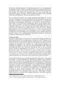 Modernitet, Frihed & Kapitalisering - Jane Møller Larsen - Page 3
