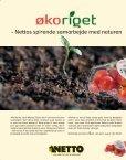POUL BRæNDER FOR øKOLOGIEN - Økologisk Landsforening - Page 2