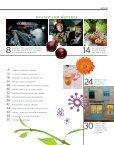 POUL BRæNDER FOR øKOLOGIEN - Økologisk Landsforening - Page 7
