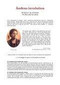 Menneske kend dig selv - e-bog.pmd - Holisticure - Page 3