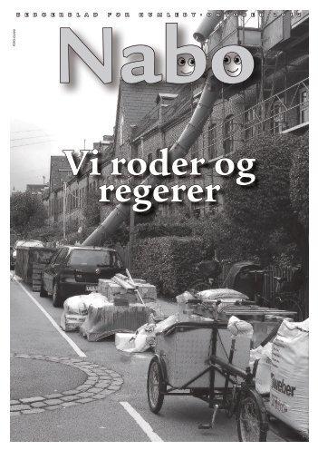 2012_10_nabo - Humleby