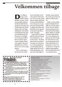 2012_10_nabo - Humleby - Page 2