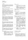 Tilbud på ejerskifteforsikring - Rudersdal Mæglerne - Page 7